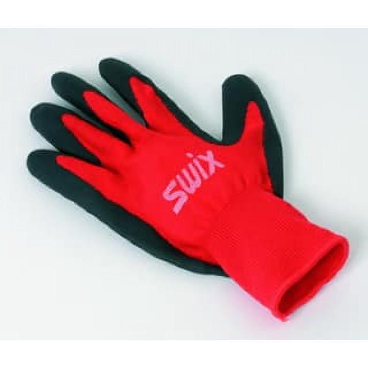 Защитные перчатки SWIX  для сервиса