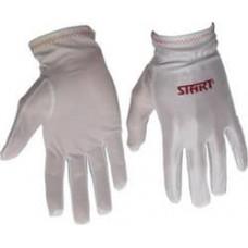 Перчатки для сервиса START Waxing Glovers