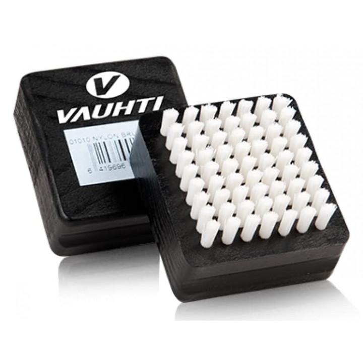 Щетка VAUHTI нейлон SMALL EV-115-01010