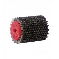 Щетка роторная SWIX стальная 100мм