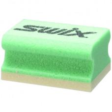 Пробка SWIX синтетика Rasing