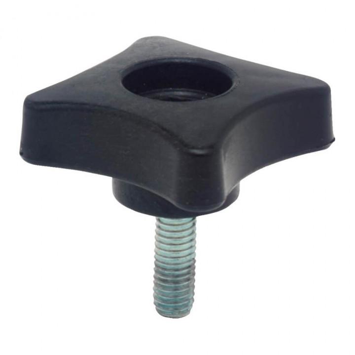 Винт 6mm для T76,T75