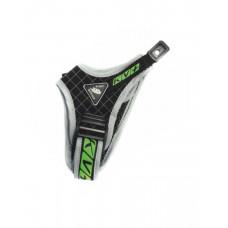 Темляк KV+ Elite Clip 6P200