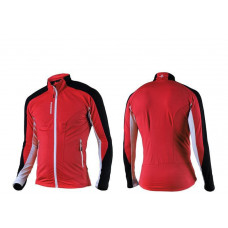 Джемпер Noname Trainer(Thermo) shirt