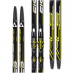 Лыжи FISCHER CARBON CLASSIC PLUS MED NIS
