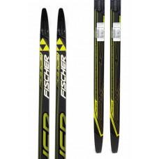 Лыжи FISCHER SPEEDMAX CL спортцех база 28/9Q2