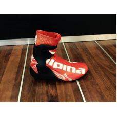 Ботинки лыжные ALPINA CARBON ESK 2.0 5100-1