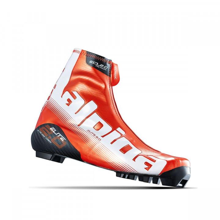 300e5eae Лыжные ботинки Alpina, продажа лыжных ботинок бренда Альпина