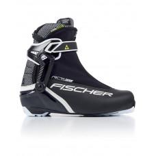 Ботинки FISCHER RC5 SKATE