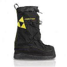 Чехлы для обуви FISCHER OBERBOOT SPEEDLOCK