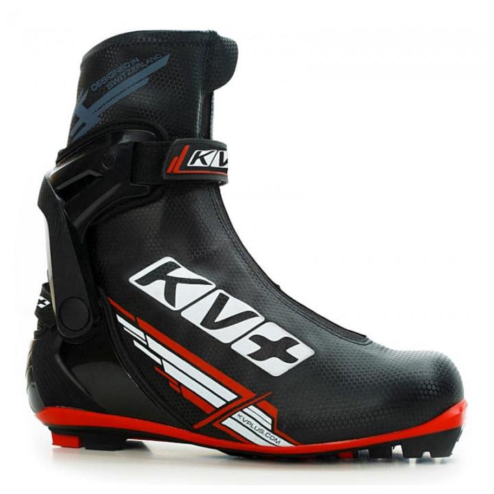 Ботинки KV+ Advanced Combi