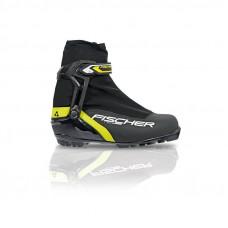 Ботинки FISCHER RC1 COMBI