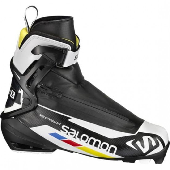 Ботинки SALOMON RS Skate (13/14)