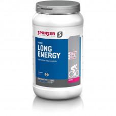 Напиток SPONSER Long Energy 1200гр