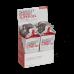 Гель SQUEEZY Energy Super (кола+кофеин) 33гр.