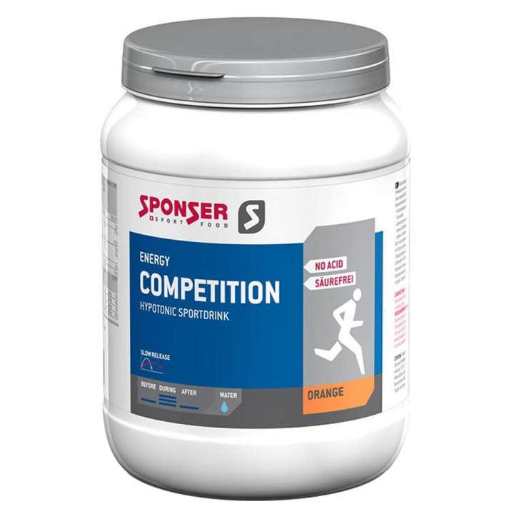Напиток  SPONSER Competition 1000г