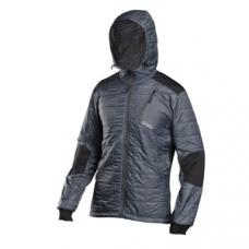 Куртка SWIX Belka (Grey)