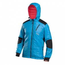 Куртка SWIX Belka (Blue)