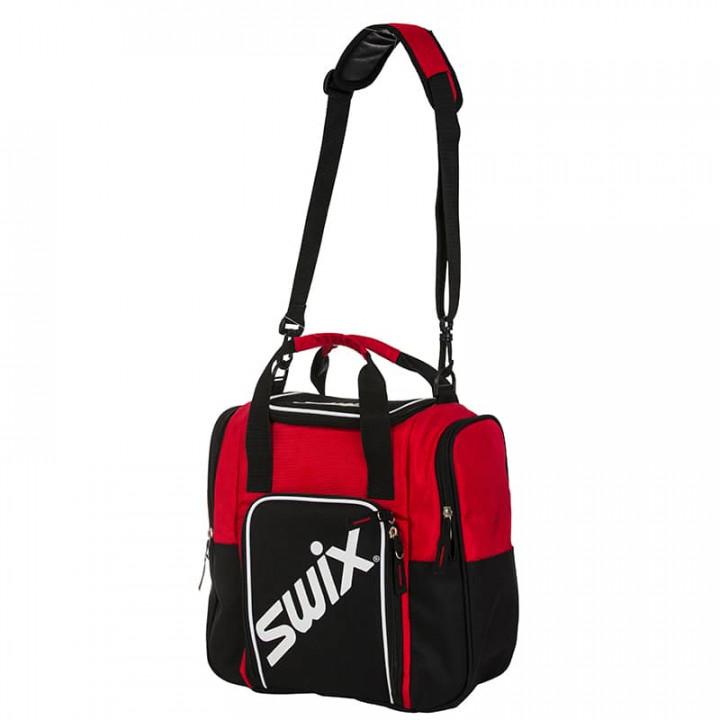 Сервисная сумка SWIX Soft Wax Kit