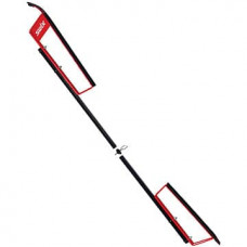 Станок-профиль SWIX T0793 аллюминиевый