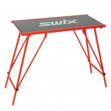 Стол SWIX T754 опорный 96*45