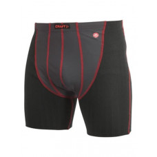 Термошорты CRAFT 1900255-2999 Active Extreme WS Boxer