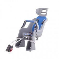Кресло детское FLINGER SW-BC137 макс.22 кг