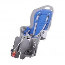 Кресло детское FLINGER SW-BC135 макс.22 кг