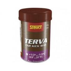 Мазь START Terva (+2C/+0.5C)