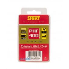 Парафин START PHF400 (+1C/-1C) 60гр.