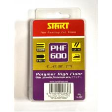 Парафин START PHF600 (+1C/-6C) 60гр.
