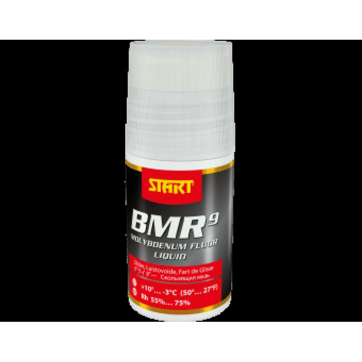 Эмульсия START BMR9 (+10C/-3C) 30мл