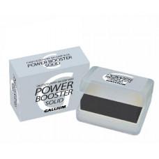 Высокофторовая таблетка GALLIUM Power Booster 15гр.
