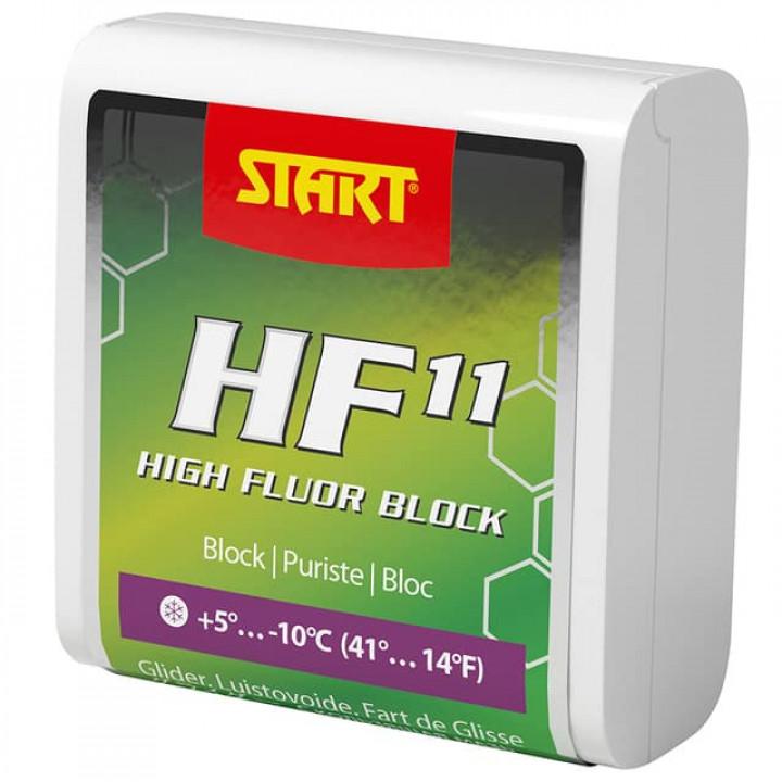 Ускоритель START HF11 Block (+5C/-10C) 20гр