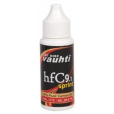 Фторовая жидкость VAUHTI HFC9.1 (+10C/-3C) 40гр