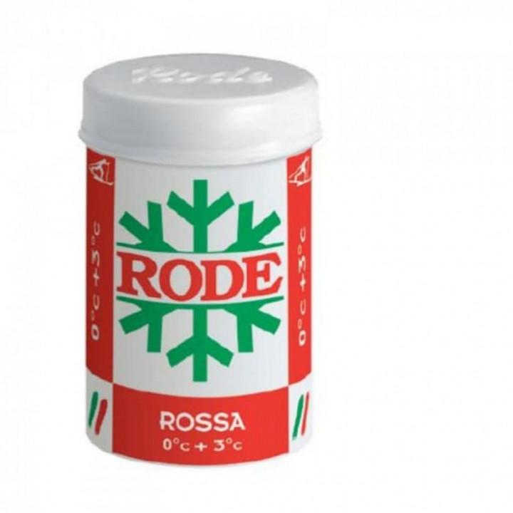 Мазь RODE P50 (0С/+3C)