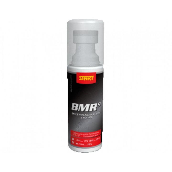 Эмульсия START BMR9 (+10C/-3C) 50мл