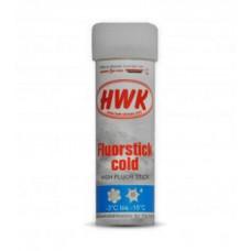 Ускоритель HWK Fluorstick Cold (-3C/-15C) 15гр