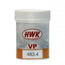Порошок HWK VP 483.4 (+10C/-6C) 30гр