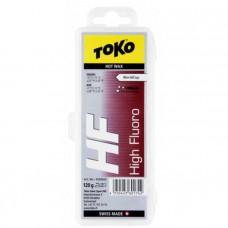 Парафин TOKO HF (-4/-12C) 120гр