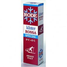 Мазь RODE K46 жидкая (0С/+3C)