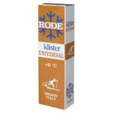 Мазь RODE K70 жидкая (0C)