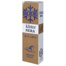 Мазь RODE K80 жидкая (-2С/+5C)