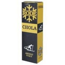 Мазь RODE K90 Chola жидкая