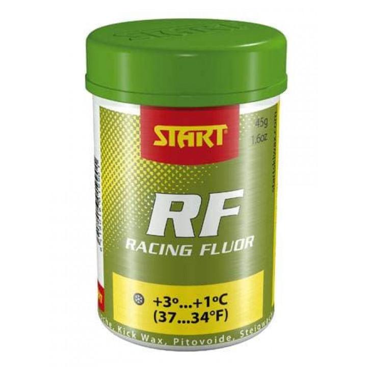 Мазь START RF Ftor (+3C/+1C)