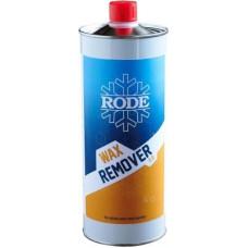 Растворитель RODE AR22 Wax Remover (1000 мл)