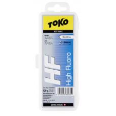Парафин TOKO HF (-10/-30C) 120гр
