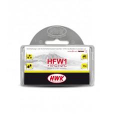 Парафин HWK HFW 1 (+10C/-2C) 50гр.