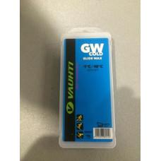 Парафин VAUHTI GWC (-1/-10C) 90гр