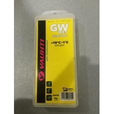 Парафин VAUHTI GWW (+10/-1C) 90гр